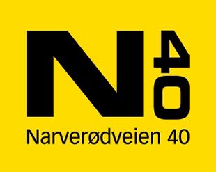 Utleie av lokaler i Tønsberg